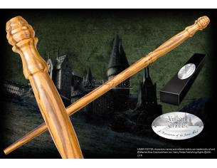 Bacchetta Magica Vincent Tiger Harry Potter Character Noble Collection