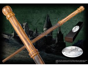 Bacchetta Magica Gregory Goyle Harry Potter Character Noble Collection