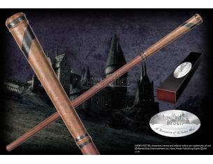 Bacchetta Magica Lavender Brown Harry Potter Character Noble Collection
