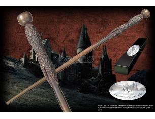 Harry Potter  Bacchetta Magica Nigel Wolpert  Character Noble Collection