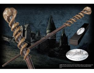 Bacchetta Magica Dean Thomas Harry Potter Character Noble Collection