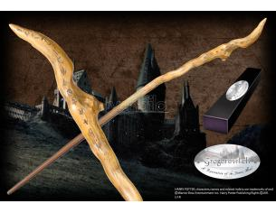 Bacchetta Magica Gregorovitch Harry Potter Character Noble Collection