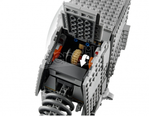 LEGO STAR WARS 75288 - AT - AT