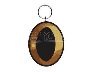 GB EYE LOTR THE ONE RING KEY HOLDER PORTACHIAVI