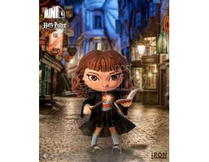 IRON STUDIO HP HERMIONE MINICO FIGURE MINI FIGURA