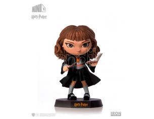 Iron Studio Harry Potter Hermione Minico Figura Mini Figura