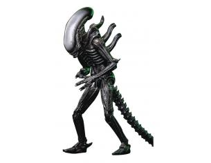 HIYA TOYS ALIEN 1979 BIG CHAP PX 1/18 SCALE FIG ACTION FIGURE
