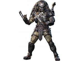 HIYA TOYS AVP SCAR PREDATOR PX 1/18 SCALE FIG ACTION FIGURE