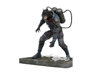 DIAMOND SELECT DC GALLERY DCEASED BATMAN STATUE STATUA