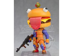 GOODSMILE FORTNITE BEEF BOSS NENDOROID MINI FIGURA