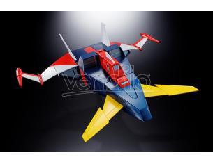 BANDAI GX-66R TRIDER G7 ACTION FIGURE