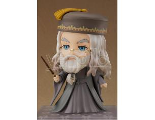 Goodsmile Harry Potter Albus Silente Nendoroid Mini Figura