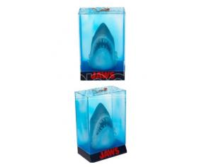 SD TOYS JAWS POSTER 3D FIGURE DIORAMA