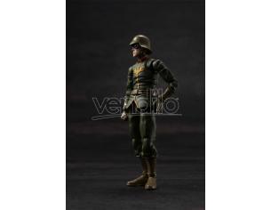 MEGAHOUSE MS GUNDAM PRINC ZEON ARMY SOLDIER 01 ACTION FIGURE