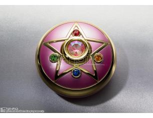 Bandai Proplica Cristallo Star Brillant Color Replica