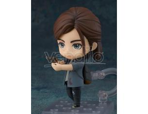 GOODSMILE THE LAST OF US PART II NENDOROID ELLIE MINI FIGURA
