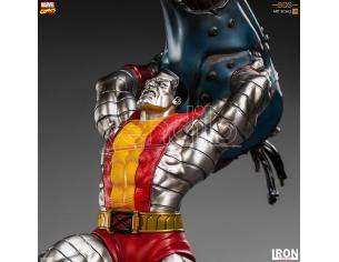 IRON STUDIO X-MEN COLOSSUS 1/10 ART STATUA