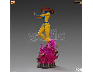 IRON STUDIO X-MEN JEAN GREY 1/10 ART STATUE STATUA