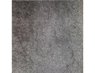 BASE IN CARTONE PIETRE IRREGOLARI 1/24 DIORAMA 175 x 260 cm DAMEGED