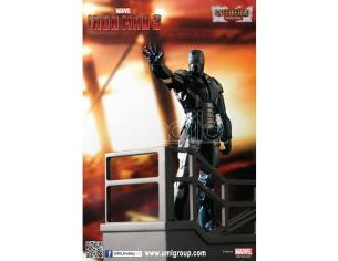 DRAGON DR35802 IRON MAN 3 MARK 40 IPER SUIT SHOTGUN 1/24 KIT
