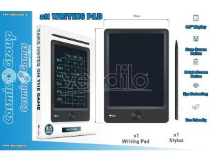 DM VAULT ATT WRITING PAD ACCESSORI GIOCO DA TAVOLO