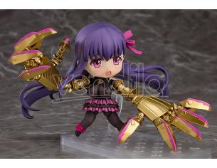 GOODSMILE FATE GRAND ORDER ALTER EGO PASSION NENDO MINI FIGURA
