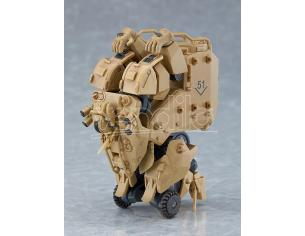 GOODSMILE OBSOLETE USMC EXO RECONNAISSANC MODEROID MODEL KIT