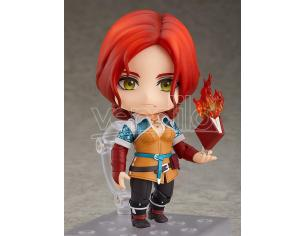 GOODSMILE THE WITCHER 3 TRISS MERIGOLD NENDOROID MINI FIGURA