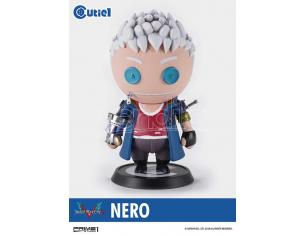 PRIME 1 STUDIO DEVIL MAY CRY 5 NERO CUTIE MINI FIGURA