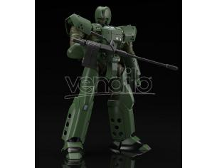 GOODSMILE MP PATLABOR ARL-99 HELLDIVER MODEROID MODEL KIT