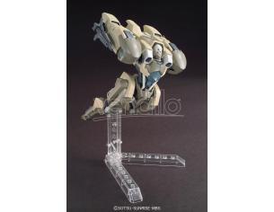 BANDAI MODEL KIT HG HYAKURI 1/144 MODEL KIT