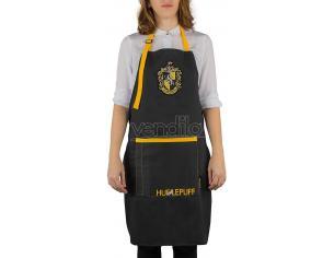 Grembiule Cucina Tassorosso Harry Potter 70 x 85 cm Cinereplicas