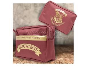 Harry Potter  Bs Studio  Multi Pocket Pencil Case Accessori