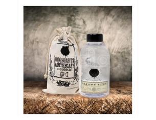 Harry Potter  Bs Studio  Potion Drinking Bottle Accessori