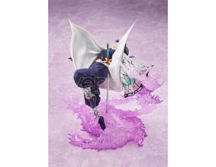 Aniplex Demon Slayer Kocho 1/8 Figura Statua