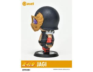PRIME 1 STUDIO FIST OF THE NORTH STAR JAGI CUTIE STATUA