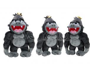 Kidrobot King Kong Hugme Peluche Peluches