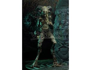 NECA PAN'S LABYRINTH OLD FAUN AF ACTION FIGURE