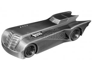 DIAMOND SELECT BATMAN ANIM BATMOBILE OPENER APRIBOTTIGLIE