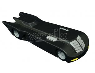 DIAMOND SELECT BATMAN TAS BATMOBILE BANK SALVADANAIO