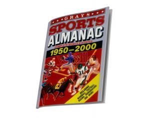 Ritorno Al Futuro Almanacco Sportivo Agenda Taccuino Sd Toys