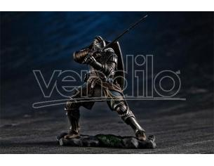 MEGAHOUSE GAME PIECE COLLECTION DARK SOULS DIORAMA MODEL KIT