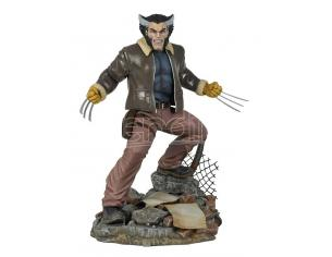 DIAMOND SELECT MG COMIC DAYS OF FUTURE PAST WOLVERINE STATUA