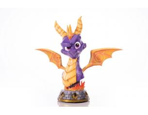 First4figures Spyro Grand Scale Busto Bustoo