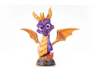 First4figures Spyro Life Size Busto Bustoo