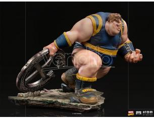 IRON STUDIO X-MEN BLOB ART 1/10 STATUE STATUA
