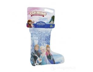 Calza Befana 2015 Disney Frozen con Kit e Accessori
