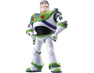 Toy Story Disney Figura Buzz Lightyear Dynamic Action Hero 17 cm Beast Kingdom