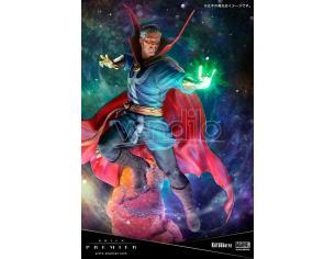 Doctor Strange Figura Marvel Universe ARTFX Premier Statua 25 cm Kotobukiya