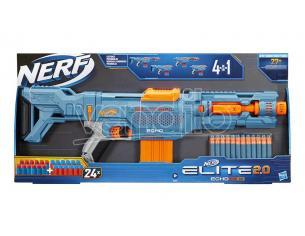 NERF ELITE 2.0 ECHO CS 10 - ARMI GIOCATTOLO
